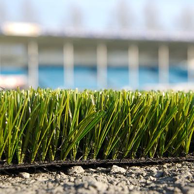 artificial grass Droylsden