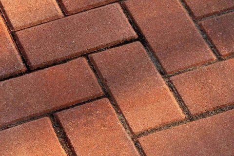Quality Manchester Driveways at Affordable Prices