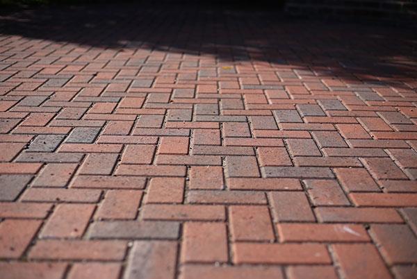 block paving installers Droylsden