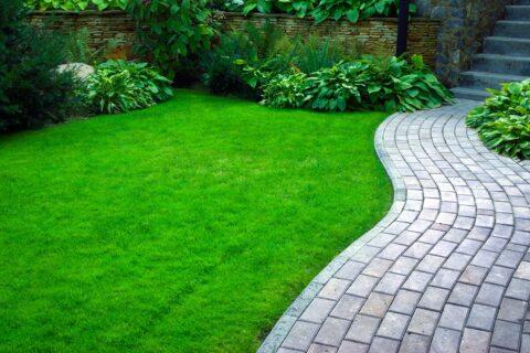 Rochdale Landscaping Service
